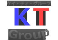 KT-Group